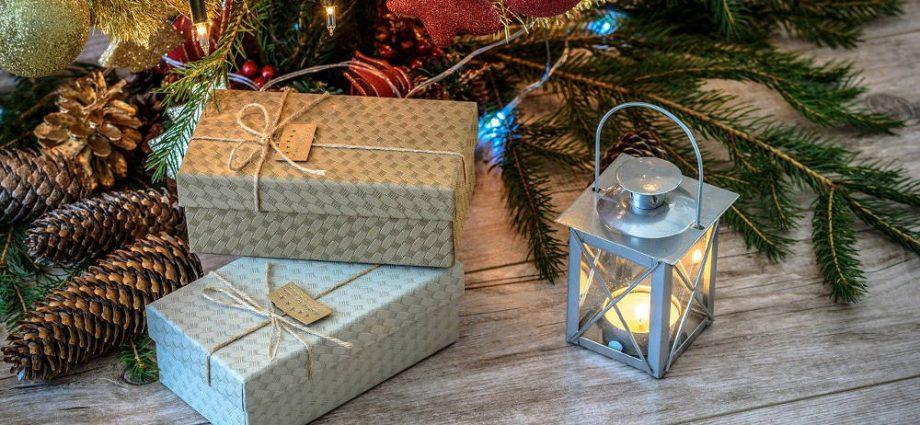 Święta za granicą - jakie obyczaje panują w innych krajach